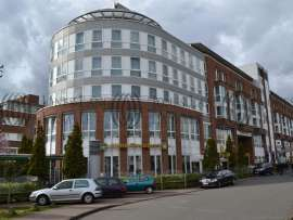 Buroimmobilie Miete Köln foto K0096 1