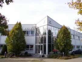 Buroimmobilie Miete Krefeld foto D0115 1
