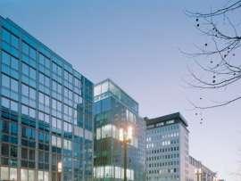 Buroimmobilie Miete Frankfurt am Main foto C0025 1