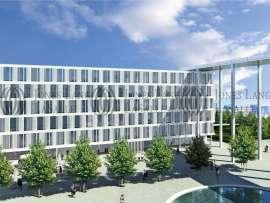 Buroimmobilie Miete München foto M0070 1