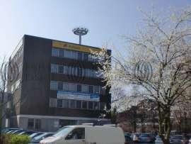 Buroimmobilie Miete Leverkusen foto K0287 1