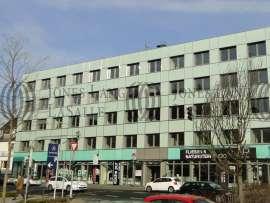 Buroimmobilie Miete Köln foto K0078 1
