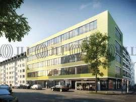 Buroimmobilie Miete München foto M0605 1