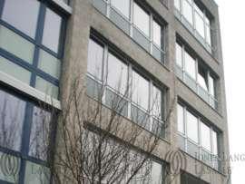 Buroimmobilie Miete Hürth foto K0503 1