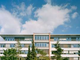 Buroimmobilie Miete Frankfurt am Main foto C0036 1