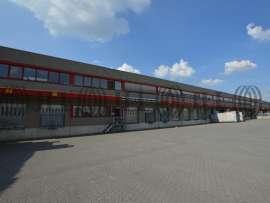 Hallen Miete Troisdorf foto K0645 1