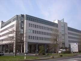 Buroimmobilie Miete Düsseldorf foto C0073 1