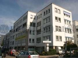 Buroimmobilie Miete Stuttgart foto S0003 1