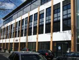 Buroimmobilie Miete Bonn foto K0602 1