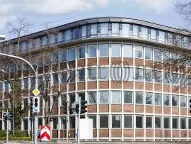Buroimmobilie Miete Ratingen foto D1205 1