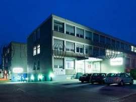 Buroimmobilie Miete Korntal-Münchingen foto S0287 1