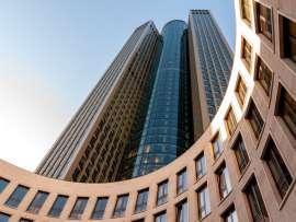Buroimmobilie Miete Frankfurt am Main foto C0029 1