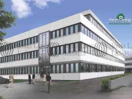 Buroimmobilie Miete Stuttgart foto S0253 1