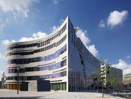Buroimmobilie Miete Düsseldorf foto C0064 1