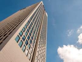 Buroimmobilie Miete Frankfurt am Main foto C0023 1