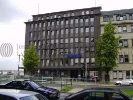 Buroimmobilie Miete Düsseldorf foto D0149 1