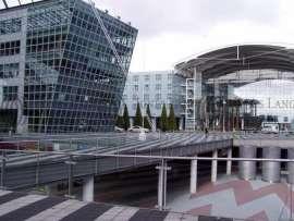 Buroimmobilie Miete München-Flughafen foto M0110 1