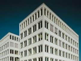 Buroimmobilie Miete Stuttgart foto C0077 1