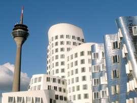Buroimmobilie Miete Düsseldorf foto C0070 1