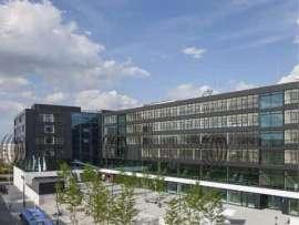 Buroimmobilie Miete München foto M0500 1