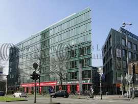 Buroimmobilie Miete Köln foto K0028 1