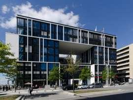 Buroimmobilie Miete Hamburg foto C0015 1