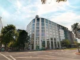 Buroimmobilie Miete Düsseldorf foto C0067 1