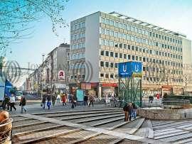 Buroimmobilie Miete Köln foto K0106 1