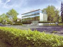 Buroimmobilie Miete Bonn foto K0394 1