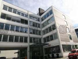 Buroimmobilie Miete München foto M0334 1