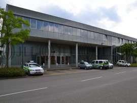 Buroimmobilie Miete Düsseldorf foto D1685 1