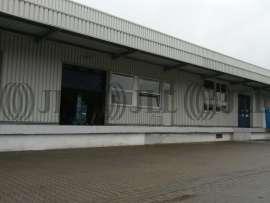 Hallen Miete Langenfeld (Rheinland) foto D1508 1