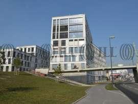 Buroimmobilie Miete Heidelberg foto F1777 1
