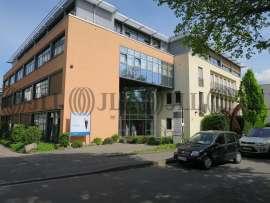 Buroimmobilie Miete Heidelberg foto F1804 1