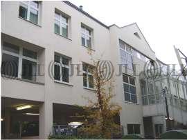Buroimmobilie Miete Wiesbaden foto F1781 1