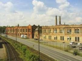 Buroimmobilie Miete Mainz foto F0910 1