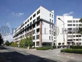 Buroimmobilie Miete Frankfurt am Main foto F0881 1