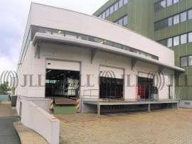 Hallen Miete Dreieich foto F0854 1