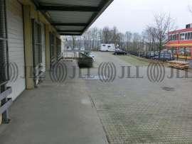 Hallen Miete Egelsbach foto F1488 1