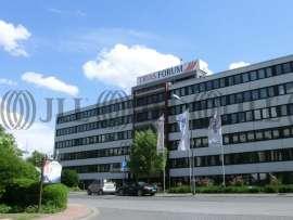 Buroimmobilie Miete Wiesbaden foto F0351 1