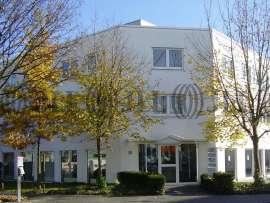 Buroimmobilie Miete Wiesbaden foto F0383 1