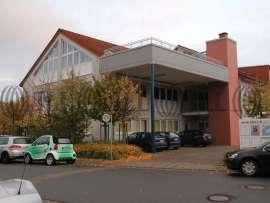 Buroimmobilie Miete Mainz foto F0933 1