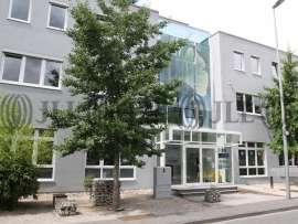 Buroimmobilie Miete Wiesbaden foto F0373 1