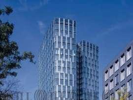 Buroimmobilie Miete Frankfurt am Main foto F1042 1