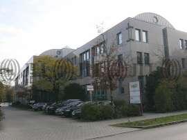 Buroimmobilie Miete München foto M1123 1
