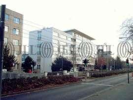 Buroimmobilie Miete Frankfurt am Main foto F0218 1