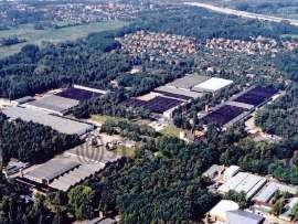 Hallen Miete Braunschweig foto H0843 1