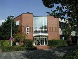 Buroimmobilie Miete Köln foto D0184 1