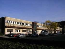 Hallen Miete Ratingen foto D1043 1