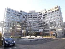 Buroimmobilie Miete Frankfurt am Main foto F0262 1